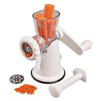 Paderno World Cuisine Carrot Mincer