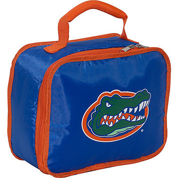 Concept One Florida Gators Lunch Box