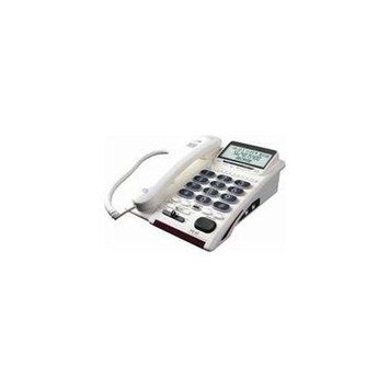 Serene Innovations High Definition Amplified Cid Phone HD65
