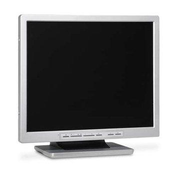 Eversun SC17 17 CCTV LCD Surveillance Monitor
