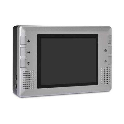 Eversun SC56 5.6