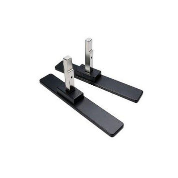 NEC Display ST-5220 Stand For Flat Panel