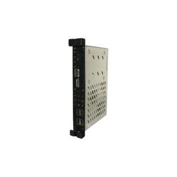NEC SB-02SC-4 Single Board Computer