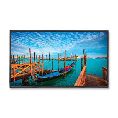 NEC MultiSync V552-AVT - 55 LED-backlit LCD TV