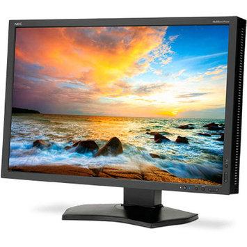 NEC 24 IPS LED Entry Level Professional Monitor