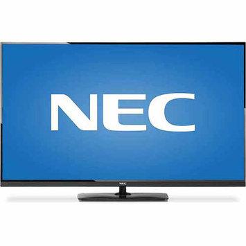 NEC 42
