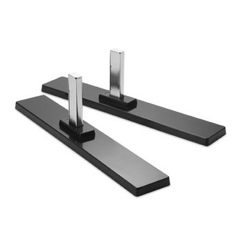 NEC ST-801 TableTop Stand for 80
