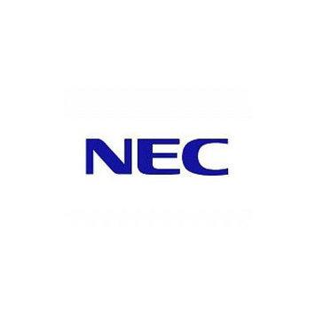 NEC RMT-PJ36 - projector remote control