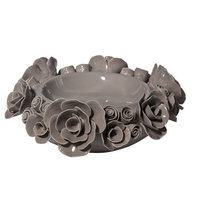 Donny Osmond Home Ceramic Dish