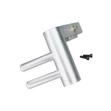 10500 Inverted Wrap Around Muffler DL30 BISG1050 BISSON MUFFLERS