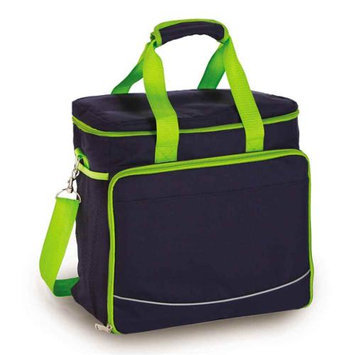 Picnic Plus Psm142N Merritt Cooler Bag Navy