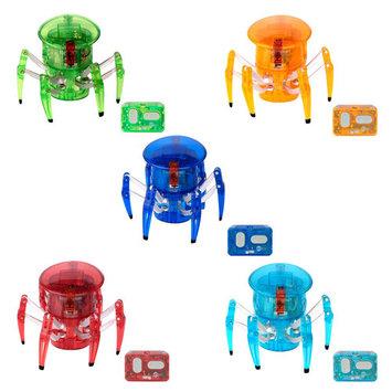 HexBug Spider Micro Robotic Creature