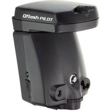 Quantum QFlash Pilot for Canon (QF9C)