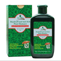 Deity America Shampoo Anti-Itch Dandruff 8 oz.