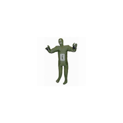 I & I Sports Fighting Man Dummy