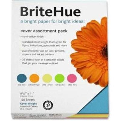 Mohawk Brite-Hue Multipurpose Colored Paper