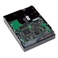 Hewlett Packard HP 250GB Internal Hard Drive - SATA - 7200 rpm