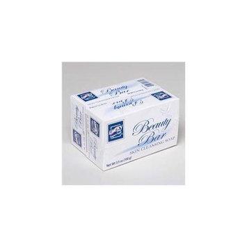 Bulk Buys DDI 1272077 Skin Cleansing Bar Soaps 2 Pack Case Of 12