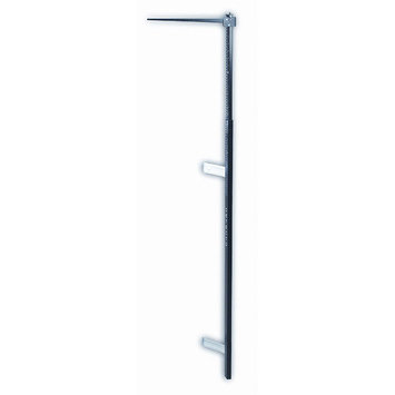 Detecto Manual Height Rod for PD Series