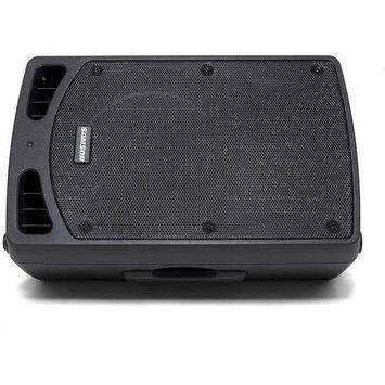 Samson XP112A Active PA Speaker