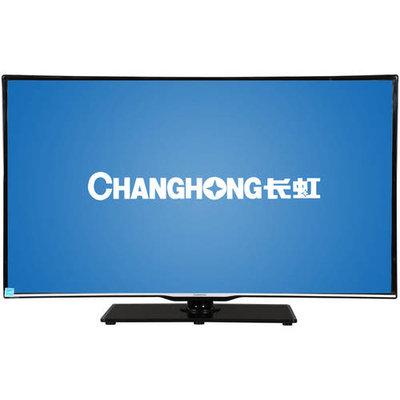 Changhong 40