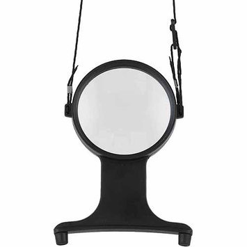 Daylight Company 90920 Simple Neck Magnifier