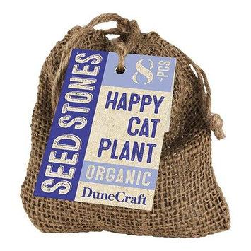 DUNECRAFT OB-0182 Happy Cat Plant DUNX0182 DuneCraft