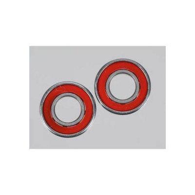 ACER RACING C007 Ceramic Bearing 5x11x4mm (2)