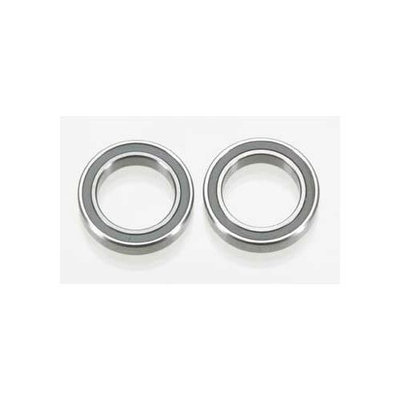 ACER RACING C024 Ceramic Bearing 12x18mm (2)
