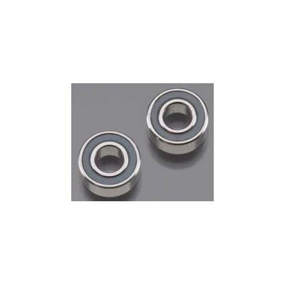 ACER RACING C057 Ceramic Bearing 5x11x5mm (2)