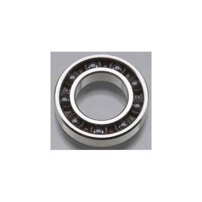 ACER RACING C060 Ceramic Engine Bearing 14x25.4x6mm