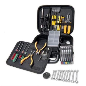 SYBA Multimedia Work Station Repair Tool Kit