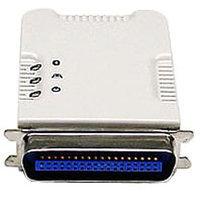 Premiertek.net, Llc PremierTek BT-0260-V2 USB Bluetooth Printer Adapter