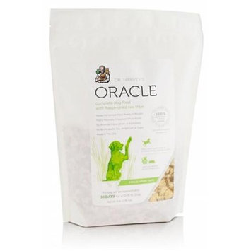 Dr. Harvey's Oracle Freeze Dried Tripe Formula for Dogs