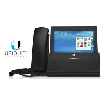 Ubiquiti Enterprise Voip Phone With Tou UVPEXE