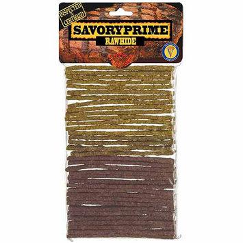 SAVORY PRIME 36 Count 5 Chicken & Beef Munchie Sticks