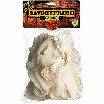 Savory Prime Natural Rawhide Chips (045)