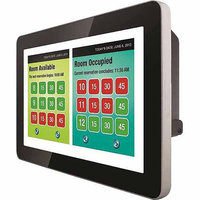 AIS American Industrial System 10.1in Multi Touch PC