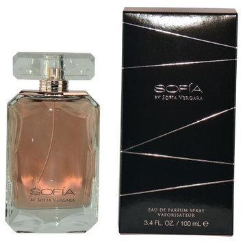 Sofia Vergara Sofia Eau de Parfum 3.4 fl. oz.