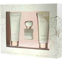 FLOWER Beauty by Drew BarrymoreCherished Classic Fragrance Set, 3 pc