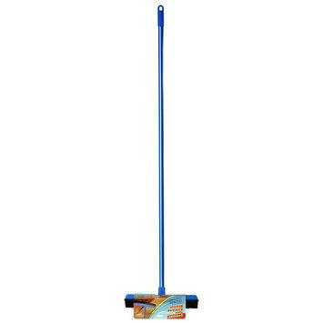 Superior Performance Upright Broom