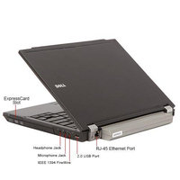 Dell Latitude E4300 Notebook PC