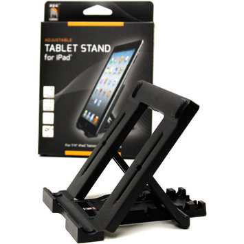 Ape Case Norazza Adjustable Tablet Stand for iPad