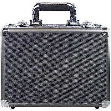 Norazza-photo Video ACHC5500 Carrying Case for Multi Purpose, Camera - Black, Gray