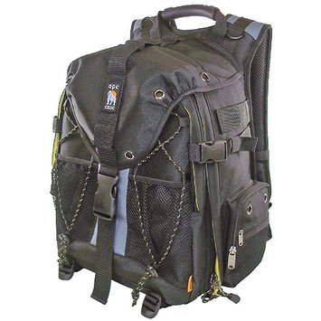 Norazza Camera Bags and Cases ACPRO1900 Ape Case - Case For Camcorder