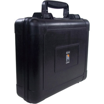 Norazza Camera Bags and Cases ACWP6025 Ape Case - Hard Case