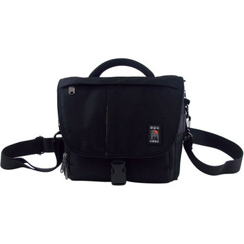 Norazza Camera Bags and Cases ACPRO700W Ape Case Metro Carrying Case