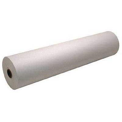 Weston Products Llc Weston 83-4010-W Freezer paper refill roll