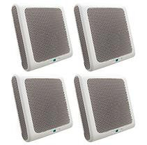 RidRite Electronic Pest Repeller 4 Pack
