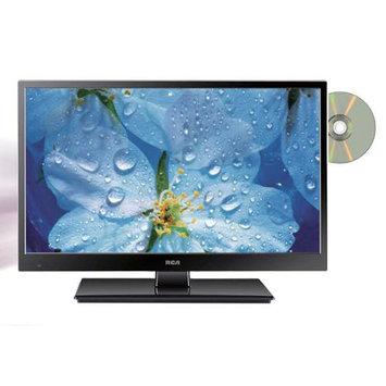 Rca Decg215r 22 Tv/dvd Combo - Hdtv 1080p - 169 - 1920 X 1080 - 1080p - Led - Atsc - Ntsc - 90 / 90 - Dolby Digital - 1 X Hdmi - USB (decg215r)